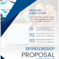 Sponsorship Proposals