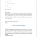 Food Cart Business Proposal